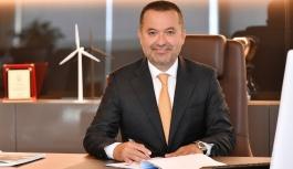 Aydem Yenilenebilir Enerji, 750 Milyon Dolarlık Yeşil Tahvil İhracını Başarıyla Gerçekleştirdi
