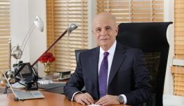 """Yıldız Holding Yeni Çalışma Modeli """"Uydu """"ya Geçiyor"""