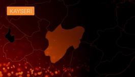 Kayseri'de Uyuşturucu Operasyonlarında 8 Şüpheli Yakalandı