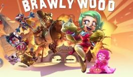 Brawl Stars'a yıldız esintili sezon geliyor: Brawylwood
