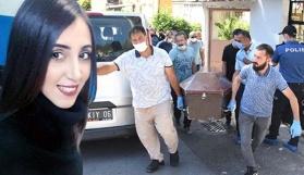 Üniversiteli Gizem'i katleden zanlının iddiası