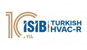 Türk İklimlendirme Sektörü'nden  Kanada'ya İhracat Köprüsü